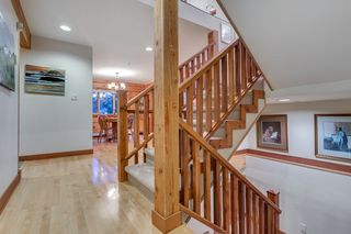 Photo 27: 199 FURRY CREEK DRIVE: Furry Creek House for sale (West Vancouver)  : MLS®# R2042762