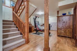 Photo 29: 199 FURRY CREEK DRIVE: Furry Creek House for sale (West Vancouver)  : MLS®# R2042762