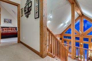 Photo 19: 199 FURRY CREEK DRIVE: Furry Creek House for sale (West Vancouver)  : MLS®# R2042762