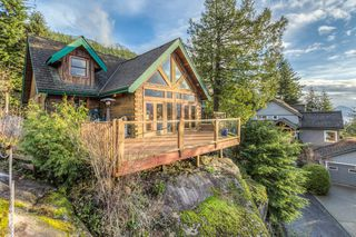 Photo 31: 199 FURRY CREEK DRIVE: Furry Creek House for sale (West Vancouver)  : MLS®# R2042762