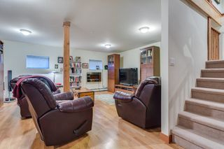 Photo 28: 199 FURRY CREEK DRIVE: Furry Creek House for sale (West Vancouver)  : MLS®# R2042762