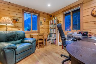 Photo 17: 199 FURRY CREEK DRIVE: Furry Creek House for sale (West Vancouver)  : MLS®# R2042762