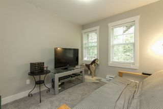 Photo 13: 11 33860 MARSHALL ROAD in Abbotsford: Central Abbotsford Townhouse for sale : MLS®# R2075997