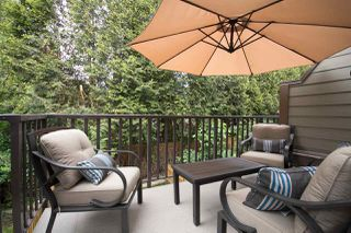Photo 17: 11 33860 MARSHALL ROAD in Abbotsford: Central Abbotsford Townhouse for sale : MLS®# R2075997