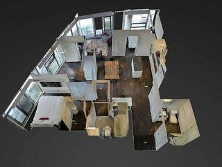 Photo 20: 14 York St Unit #4003 in Toronto: Waterfront Communities C1 Condo for sale (Toronto C01)  : MLS®# C3706392