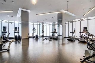 Photo 6: 14 York St Unit #4003 in Toronto: Waterfront Communities C1 Condo for sale (Toronto C01)  : MLS®# C3706392