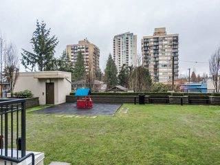 Photo 19: 601 7225 ACORN AVENUE in Burnaby: Highgate Condo for sale (Burnaby South)  : MLS®# R2150192