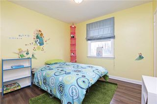 Photo 11: 49 Linelle St in Toronto: Lansing-Westgate Freehold for sale (Toronto C07)  : MLS®# C3773398