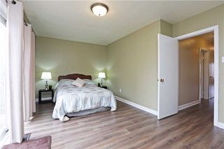 Photo 7: 49 Linelle St in Toronto: Lansing-Westgate Freehold for sale (Toronto C07)  : MLS®# C3773398