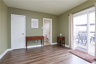 Photo 9: 49 Linelle St in Toronto: Lansing-Westgate Freehold for sale (Toronto C07)  : MLS®# C3773398