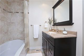 Photo 12: 49 Linelle St in Toronto: Lansing-Westgate Freehold for sale (Toronto C07)  : MLS®# C3773398