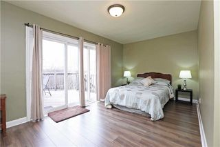 Photo 8: 49 Linelle St in Toronto: Lansing-Westgate Freehold for sale (Toronto C07)  : MLS®# C3773398