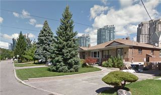 Photo 20: 49 Linelle St in Toronto: Lansing-Westgate Freehold for sale (Toronto C07)  : MLS®# C3773398