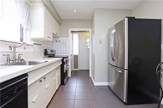 Photo 5: 49 Linelle St in Toronto: Lansing-Westgate Freehold for sale (Toronto C07)  : MLS®# C3773398