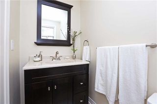 Photo 10: 49 Linelle St in Toronto: Lansing-Westgate Freehold for sale (Toronto C07)  : MLS®# C3773398