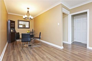 Photo 4: 49 Linelle St in Toronto: Lansing-Westgate Freehold for sale (Toronto C07)  : MLS®# C3773398