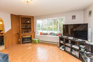 Photo 8: 33720 Dewdney Trunk Rd in Mission: Mission BC House for sale : MLS®# R2119376