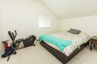 Photo 10: 33720 Dewdney Trunk Rd in Mission: Mission BC House for sale : MLS®# R2119376