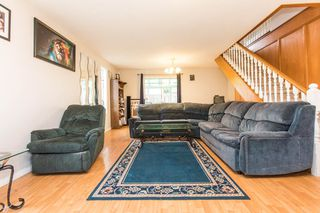 Photo 9: 33720 Dewdney Trunk Rd in Mission: Mission BC House for sale : MLS®# R2119376