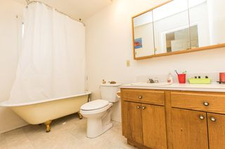 Photo 5: 33720 Dewdney Trunk Rd in Mission: Mission BC House for sale : MLS®# R2119376