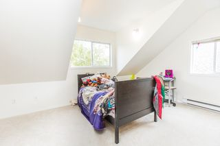 Photo 11: 33720 Dewdney Trunk Rd in Mission: Mission BC House for sale : MLS®# R2119376