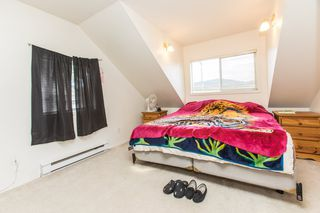 Photo 14: 33720 Dewdney Trunk Rd in Mission: Mission BC House for sale : MLS®# R2119376