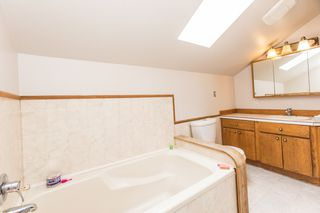 Photo 13: 33720 Dewdney Trunk Rd in Mission: Mission BC House for sale : MLS®# R2119376