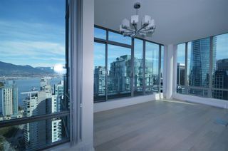 Photo 12: PH6 1288 W GEORGIA STREET in Vancouver: West End VW Condo for sale (Vancouver West)  : MLS®# R2246566