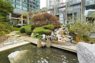Photo 15: PH6 1288 W GEORGIA STREET in Vancouver: West End VW Condo for sale (Vancouver West)  : MLS®# R2246566