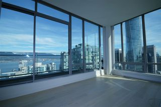 Photo 13: PH6 1288 W GEORGIA STREET in Vancouver: West End VW Condo for sale (Vancouver West)  : MLS®# R2246566
