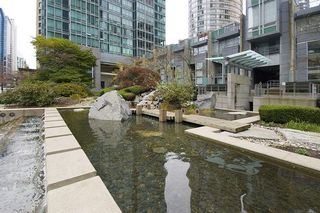 Photo 17: PH6 1288 W GEORGIA STREET in Vancouver: West End VW Condo for sale (Vancouver West)  : MLS®# R2246566