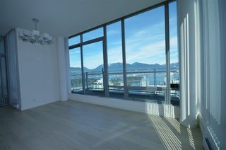 Photo 14: PH6 1288 W GEORGIA STREET in Vancouver: West End VW Condo for sale (Vancouver West)  : MLS®# R2246566