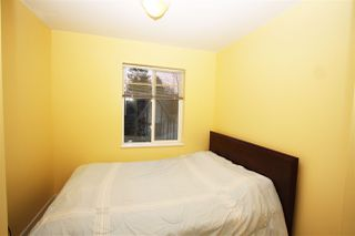 Photo 7: 52 15175 62A AVENUE in Surrey: Sullivan Station Townhouse for sale : MLS®# R2322264