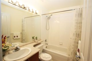 Photo 9: 52 15175 62A AVENUE in Surrey: Sullivan Station Townhouse for sale : MLS®# R2322264