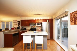 Photo 3: 52 15175 62A AVENUE in Surrey: Sullivan Station Townhouse for sale : MLS®# R2322264