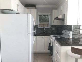 Photo 3:  in Vancouver: Vancouver West House for rent : MLS®# AR057