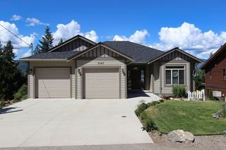Photo 3: 2245 Lakeview Drive: Blind Bay House for sale (South Shuswap)  : MLS®# 10186654