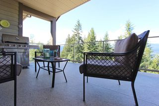 Photo 28: 2245 Lakeview Drive: Blind Bay House for sale (South Shuswap)  : MLS®# 10186654