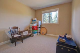 Photo 55: 2245 Lakeview Drive: Blind Bay House for sale (South Shuswap)  : MLS®# 10186654