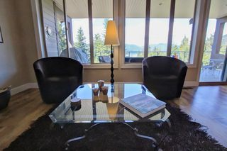 Photo 25: 2245 Lakeview Drive: Blind Bay House for sale (South Shuswap)  : MLS®# 10186654