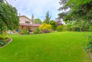 """Photo 39: 3655 LYNNDALE Crescent in Burnaby: Government Road House for sale in """"Government Road Area"""" (Burnaby North)  : MLS®# R2388114"""