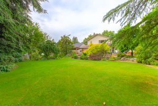 """Photo 40: 3655 LYNNDALE Crescent in Burnaby: Government Road House for sale in """"Government Road Area"""" (Burnaby North)  : MLS®# R2388114"""