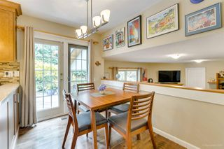 """Photo 17: 3655 LYNNDALE Crescent in Burnaby: Government Road House for sale in """"Government Road Area"""" (Burnaby North)  : MLS®# R2388114"""