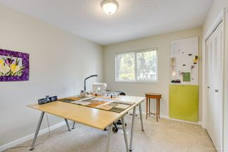 "Photo 27: 3655 LYNNDALE Crescent in Burnaby: Government Road House for sale in ""Government Road Area"" (Burnaby North)  : MLS®# R2388114"