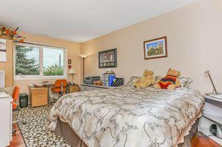 Photo 20: 311 14810 51 Avenue in Edmonton: Zone 14 Condo for sale : MLS®# E4165704