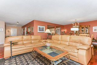 Photo 5: 311 14810 51 Avenue in Edmonton: Zone 14 Condo for sale : MLS®# E4165704