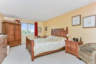 Photo 15: 311 14810 51 Avenue in Edmonton: Zone 14 Condo for sale : MLS®# E4165704