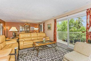Photo 4: 311 14810 51 Avenue in Edmonton: Zone 14 Condo for sale : MLS®# E4165704