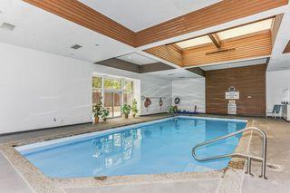 Photo 28: 311 14810 51 Avenue in Edmonton: Zone 14 Condo for sale : MLS®# E4165704