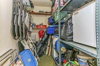 Photo 27: 311 14810 51 Avenue in Edmonton: Zone 14 Condo for sale : MLS®# E4165704
